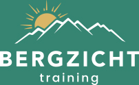 Bergzicht Training Logo