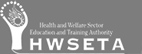hwseta-logo-small